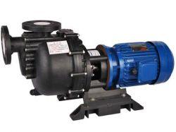 Серия HD` производительность до 800 л/мин (корпус пластик)