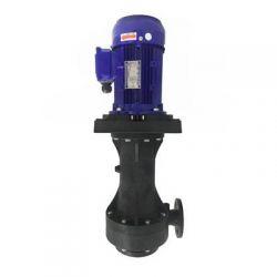 Серия HT` производительность до 1710 л/мин