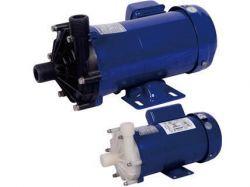 Серия CSM` производительность до 550 л/мин