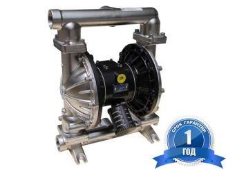 mk40 metall 378