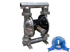 mk80 metall 308