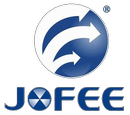 Jofee Pump Co Ltd logo 115